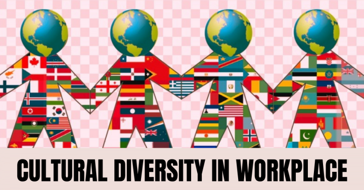 CULTURAL-DIVERSITY-IN-WORKPLACE